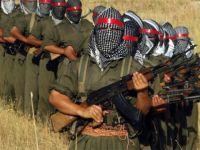 """""""Buraları PKK'nın atadığı komiserler yönetiyor"""""""