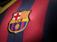 Barça'dan sürpriz transfer! 34 yaşında...