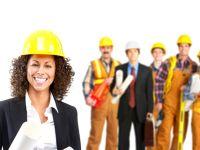 Ortak Sağlık ve Güvenlik Biriminin İşyerlerinizdeki Önemi