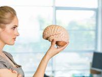 Üretken bir beyin için bu besinleri tüketin