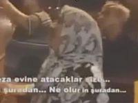 İbrahim Kalın ve Yavuz Bingöl'den Duygulandıran  klip
