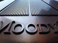 Moody's'in Türkiye'nin Kredi Notunu Revize Etmesi