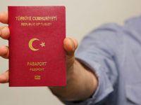 İdata vize işlemleri