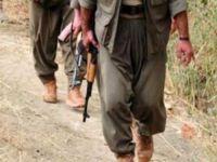 Öldürülen PKK'lıların cebinden çıkan haplar şok etti!