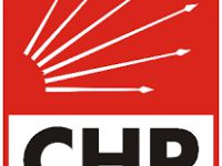 CHP Antalya İl Başkanı istifa etti