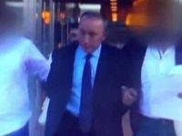 'ŞEYTANA UYDUM, O TEKLİFİ KABUL ETTİM!..