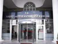 RTÜK 12 televizyon kanalını kapattı