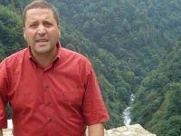 Kalp profesörü kalp krizi geçirerek yaşamını yitirdi