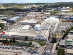 Alstom, Arnavutluk'taki proje için ekipman tedarik edecek