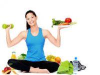Hangi yiyeceği hangi egzersiz ile yakabilirsiniz