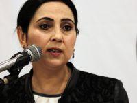 Yüksekdağ, Bahçeli'nin 'Başkanlık sistemi' açıklamasını değerlendirdi