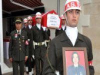 FETÖ intihara sürüklemişti! AYM 7 subay için emsal karara hazırlanıyor
