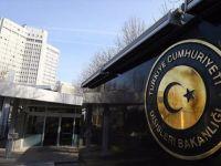Ankara, Başika Kampı İçin Bağdat'a Heyet Gönderdi
