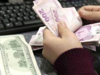Dolara Merkez Bankası freni! TL değerleniyor