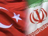 İran, Türk Büyükelçiyi Dışişleri Bakanlığına çağırdı