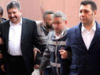 Boydaklar, Holdingi; Ahmet Nazif Zorlu'ya Satmak İstemiş!