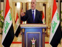 Irak Başbakanı'ndan Türkiye açıklaması: Yardım Gerekirse ....