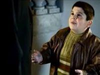 Bu çocuğu hatırladınız mı! Şimdiki halini görenler şaşıp kalıyor!
