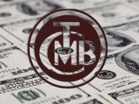 Merkez 'Enflasyon Raporu'nu Perşembe günü açıklayacak