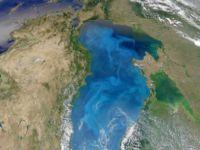 Karadeniz'in dibinde müthiş buluş!
