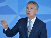 NATO: Türkiye bize asker sağlayabilecek kapasitede