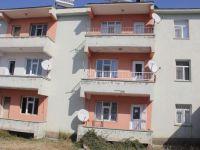 Bingöl'de köy korucularının evine PKK saldırısı