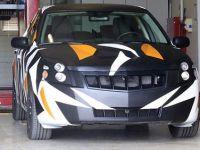 Bakan'dan güzel haber: Yerli otomobilin ilk modeli...