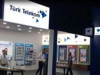 Türk Telekom'un sahibi Ojer'e 3 talip