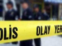 Belediye Başkanının Evlerine Silahlı Saldırı