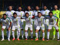 Darıca Gakkoş diyarında