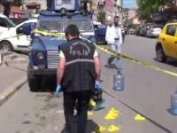 Avcılardan sonra bir CHP'li belediyeye daha saldırı