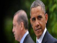ABD sonunda ağzındaki baklayı çıkardı ! Türkiye ya kabul eder ya da.....