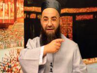 Mahkeme Cübbeli Ahmet Hoca için kararını verdi