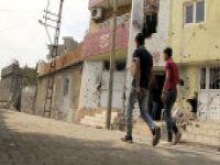 İşte HDP'li belediyelerde işe alınma şartı