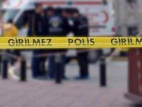 25 YAŞINDAKİ POLİS EVİNDE ÖLÜ BULUNDU !