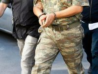 Aralarında Emekli Generallerin de Bulunduğu 37 Kişi Gözaltında!