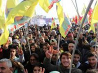 Aleviler'den PKK'ya sert tepki