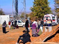 Muğla'da kayıp üniversitelinin cesedi bulundu