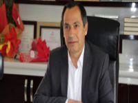 Bitlis'in DBP'li belediye başkanı tutuklandı!