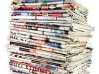 Azınlık gazetelerine Basın İlan Kurumundan maddi destek