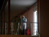 Kimyasal saldırı muamması sona erdi