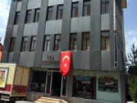 MHP'den AK Parti'ye geçmişti! Bir belediyeye daha kayyum atandı