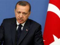 Erdoğan'dan vekillere çifte maaş uyarısı: Yapılmasa iyi olurdu