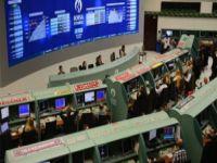 Borsa İstanbul'dan Döviz Kararı! Tüm Nakdi Varlıklar TL'ye Çevrildi