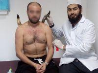 """Sağlık Bakanlığı'ndan """"Cin Hastanesi"""" iddialarına yalanlama"""