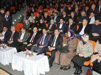AK Parti Darıca, 44'üncü kez buluştu