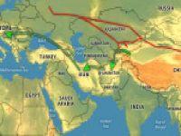 Çin'den çifte oyun! Türkiye'yi devre dışı bırakmaya çalışıyor