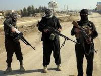 Musul'da 19 DEAŞ'lı terörist öldürüldü
