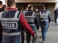 Bayburt'ta FETÖ soruşturması: 6 tutuklama