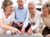 Emekliye Konut Kredisi Veren Bankalar